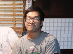 久保田 雄大